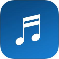 纯音乐大全 V1.0 苹果版