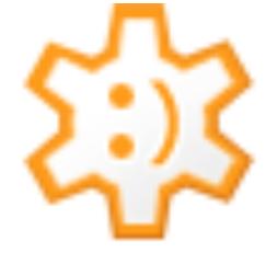 IPProvidersIP切换器 V1.1.2 绿色版