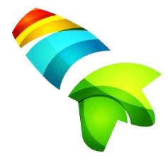 火箭水印 V0.1.0.0 最新版