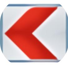 Linkey pdf阅读器 V1.0 中文版