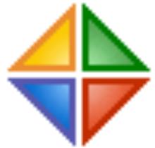 Dialog Box Assistant文件批量管理软件 V2.0 汉化版