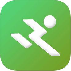 跑动石大 V2.4.0 安卓版