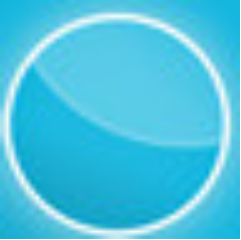 ClipGrab V3.7.2 免费版