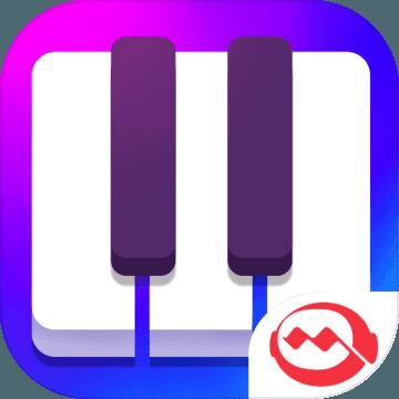 钢琴独奏大师 V1.0.1 安卓版