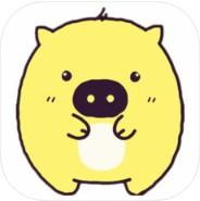 动物跳跃 V1.0 iOS版