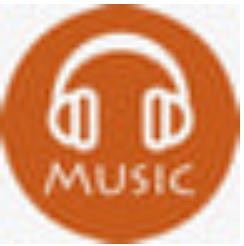 高质量音乐批量下载器 V1.1.2.0 免费版