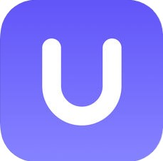 U钱包 V1.2.0 苹果版