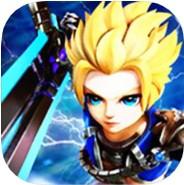 创世龙之圣境 V1.0 iOS版