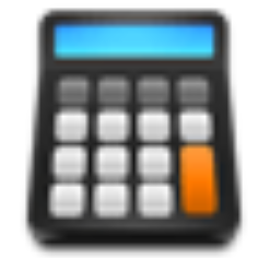 电源铁箱计算器 V1.1 电脑版