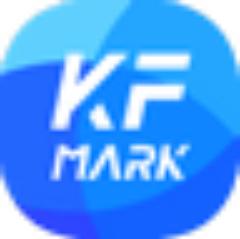 KFMARK(快否PC版) V0.9.4 官方版