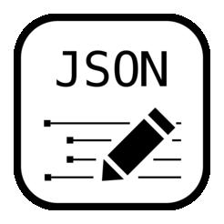 JSON Editor V1.26 Mac版