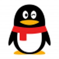 手机QQ7.8.8精简防撤回破闪照防冻结版安卓版