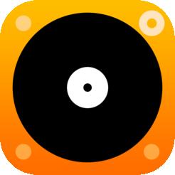 TurnTable V3.0.3 Mac版