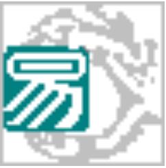 mm131爬虫软件 V1.0 电脑版