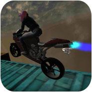 山地摩托赛跑 V1.1 安卓版