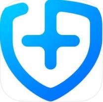 360帐号卫士 V5.2 苹果版