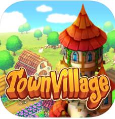 小镇农场 V1.4.2 安卓版