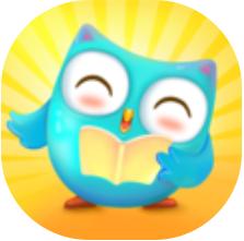 咿啦动画图书馆 V1.0 官方版