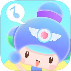呼呼收音机 V5.6.0 苹果版