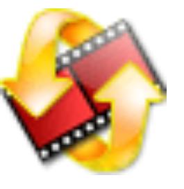 Pavtube DVDAid(DVD光盘备份工具) V4.9.0.0 免费版