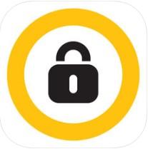 诺顿手机安全软件 V3.12 苹果版
