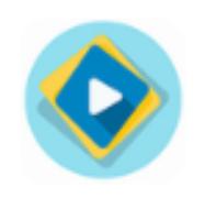白网腾讯课堂视频下载工具 V3.4 免费版