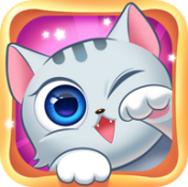 虚拟小猫:可爱宠物猫 V1.0.3163 无限金币版