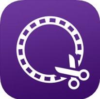 视频剪辑大师 V2.1.4 苹果版