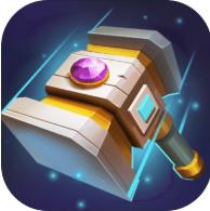 刀剑魔药 V0.3.6 安卓版