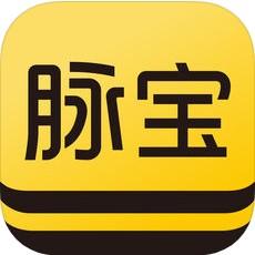 脉宝云店 V1.8.0 苹果版