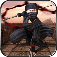 我的世界忍者战士游戏下载 我的世界忍者战士游戏最新版V1.0.6下载