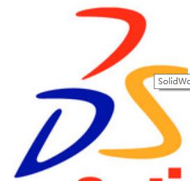 SolidWorks V2019 SP0 破解版