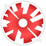 次元搜索 V1.0.0.1 安卓版