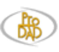 proDAD Erazr(专业视频编辑器) V1.5.69.1 免费版