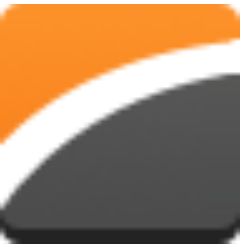 Devexpress V18.1.5 免费版