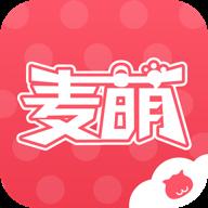 迈萌漫画 V4.3.6 安卓版