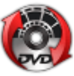 Pavtube Video DVD Converter(DVD视频转换工具) V4.8.6.8 免费版