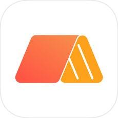 火山钱包 V1.2.2 苹果版