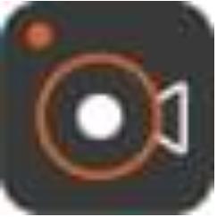 Aiseesoft Screen Recorder(屏幕录像软件) V2.1.18 免费版