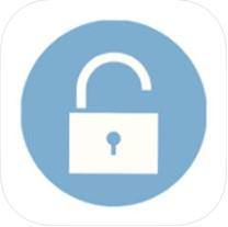密码管理 V1.1.4 苹果版