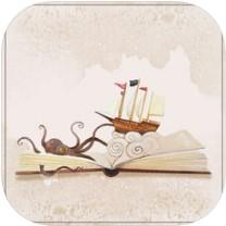 悦读小说 V2.1 苹果版