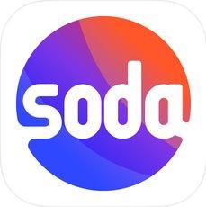 Soda苏打苹果版