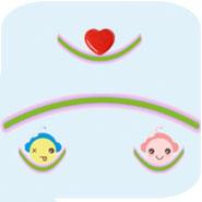 恋爱物理学 V1.0 安卓版