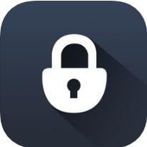 文件锁 V3.0 苹果版