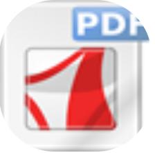 MSTPDF格式转换器 V1.38 官方版