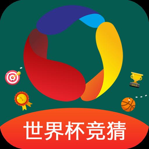 彩尊 V1.4.2 安卓版