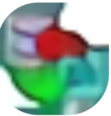 NsasoftDhcpExplorer V1.4.4 免费版