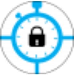 FocusMe(网站拦截器) V6.3.0.2 官方版