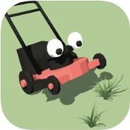 割草机大作战 V1.0 iOS版