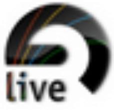 电视节目单编辑器 V1.9 电脑版